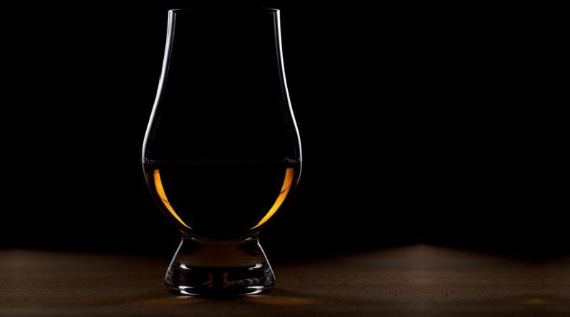 Was ist der Unterschied zwischen Scotch und Whisky, FAQ
