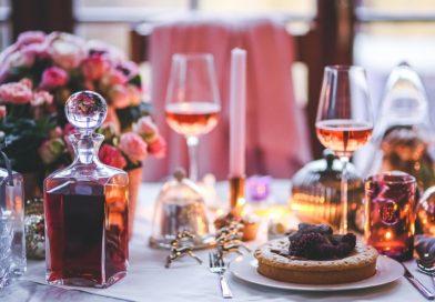 Whisky-Karaffen, Whisky-Karaffen online kaufen, Dekanter bestellen