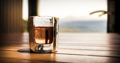 Whiskykaraffen online kaufen, Top-Angebote, Karaffen 2021 bestellen!